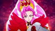Habatake! (Scarlet)