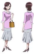 Heartcatch.Haruna.Toeiprof