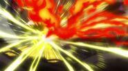 Phoenix Blaze episode 48