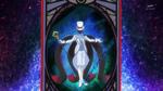 KKPCALM42-Elisio's Metamorphose card