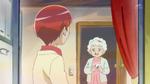 KKPCALM44-Tomi brings Akira a present from Ichika