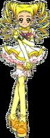 Lemonade5