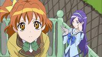 FPC01 - Inori and Miki