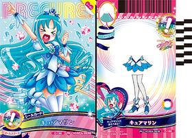 HCPC-card-set3-08