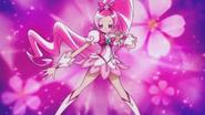 BlossomHP