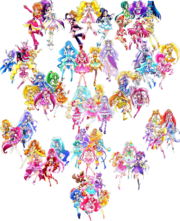 Pretty cure all stars paos datgs by dominickdr98 de10q5l-fullview
