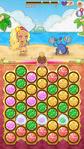 Puzzlun Gameplay STPC Cure Soleil