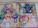 Scan featuring Twinkle Styles
