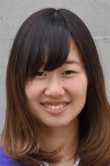 Yoshimi Narita aka the Toshiki Inoue of Pretty Cure