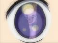 FwPCMH22.Eye.Hikaru.png