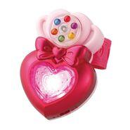 LovePreBrace toy