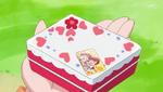 Miku's box