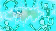 STPC4.90-Lala realiza su ataque Choque Lacteo
