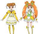 Yotsuba Alice
