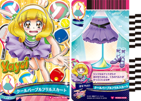 HCPC-card-set3-44
