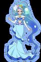 Img dress01 (1)