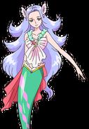 Loretta (TV Asahi)