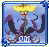 Akanbe11