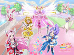 Fresh.Pretty.Cure!.full.147995