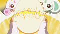 Hinata hatching.png