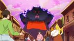 KKPCALM49-Elder's body threatens Ichigozaka