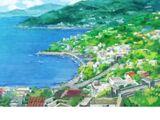 Sukoyaka City