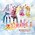Fresh Pretty Cure! Vocal Album 2 ~The Gift Of Smiles~