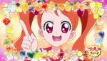 KKPCALM03 Ichika Eyecatch (25)