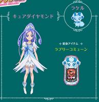 New.Stage2.Diamond