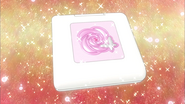 Rose Pact appears