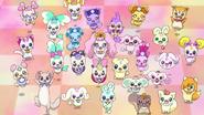 39 Fairies