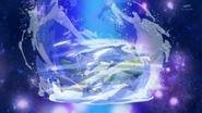Diamond swilier 2