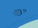 FwPC02 - Footprint