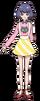 Akehoshi Karin