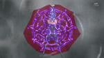 Batty Yokubaru circle
