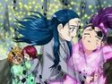 Bright and Windy losing their powers
