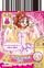 Princess Party Promotion Card
