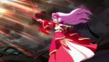 (27) Scarlet Ahahahahahh