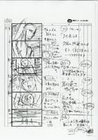 MTPC48 Nakashima Yutaka 3