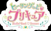 Healingood logo