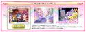 DokiDoki! Pretty Cure (88)