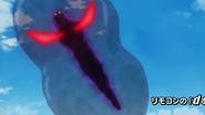 Proto-jikochuu absorbiendo bell