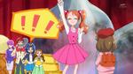 KKPCALM08 Ichika promises to fix sweets for Emiru