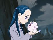 Каору203