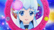 PrincesssReflection