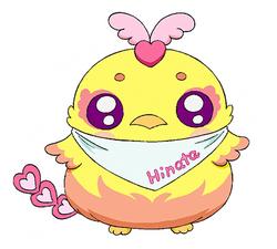 FwPCMH movie2-Hinata-infobox