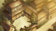 Акимото (3)