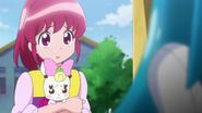 Happiness-Charge-Precure-Ep-6-Img-0006