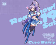 Dx3-cure-berry