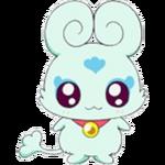 Flappy trans